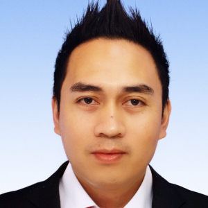 Danilo Carmona-Freelancer in Suginami-Ku,Japan