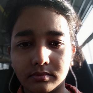 Lopamudra Samal-Freelancer in ,India