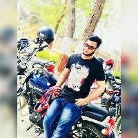 Faizan Siddiqui-Freelancer in ,India