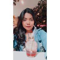 Meri Fitriyanti-Freelancer in Bantul,Indonesia