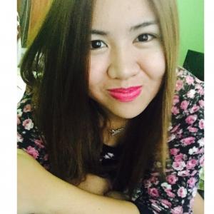 Denisse Marie Sison-Freelancer in Nueva Ecija,Philippines