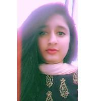 Meeral Farheen-Freelancer in Lahore,Pakistan
