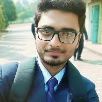 Soureen Mukherjee-Freelancer in ,India