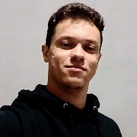 Anderson Felipe Viveiros-Freelancer in ,Brazil