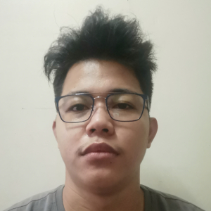 Jeffrey Fernandez-Freelancer in Quezon City,Philippines