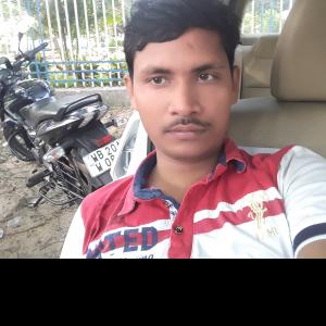 Pranab Kumar Naskar-Freelancer in Kolkata ,India