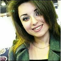 Mariam Azmy-Freelancer in Ad Dawawin,Egypt