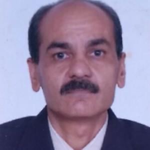 Dinesh Sharma-Freelancer in Ahmedabad,India