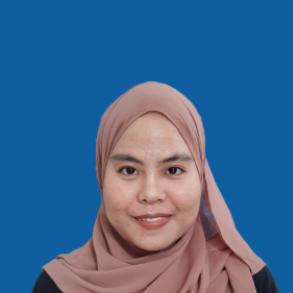 Nabilah Noradzwan-Freelancer in PUCHONG,Malaysia