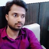 Arshad Equbal-Freelancer in New Delhi,India