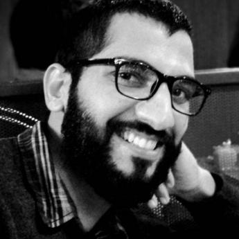 Jitender Badoni-Freelancer in Delhi,India