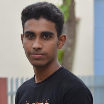 Razanul Islam-Freelancer in Khulna,Bangladesh
