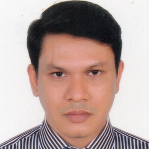 Mohammad Mahbub Sikder-Freelancer in Dhaka,Bangladesh