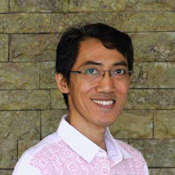 Heri Setia Wardoyo-Freelancer in Kecamatan Buahbatu,Indonesia