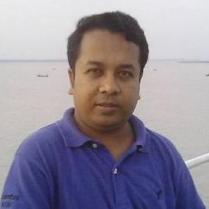 Md Zillur Rahman