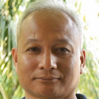 Atul Daimari-Freelancer in Delhi,India
