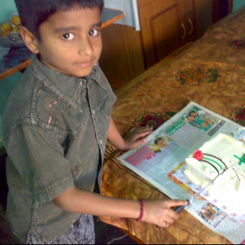Benkannagari Saiteja-Freelancer in ,India