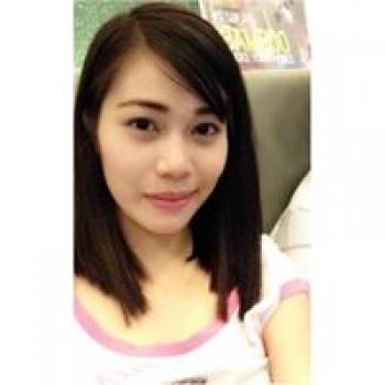 Nichloette Marychristyn-Freelancer in Cebu,Philippines