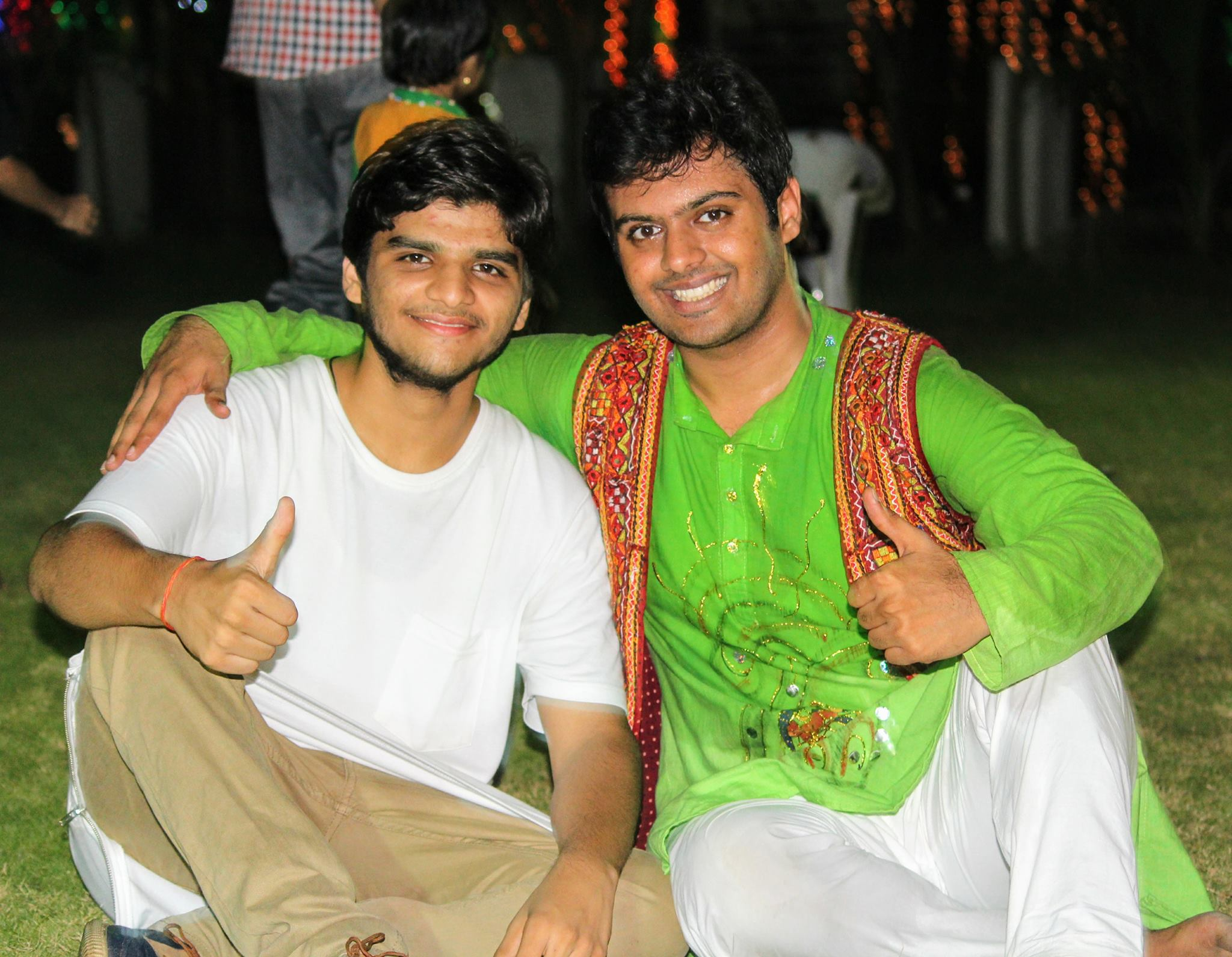 Raghav Tandon-Freelancer in Ahmedabad,India