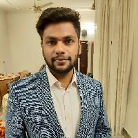 Manav Goyal-Freelancer in Bathinda,India