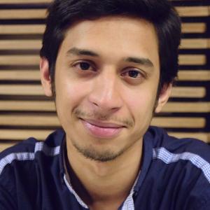 Fouzan Saleem-Freelancer in Lahore,Pakistan