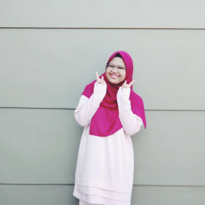 Siti Nur Aisyah-Freelancer in Kulim,Malaysia