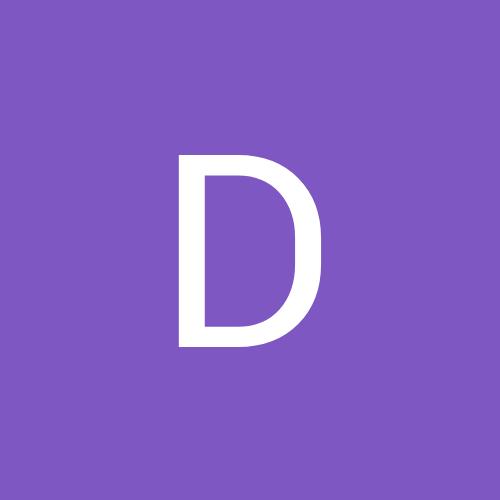 Danish Khan-Freelancer in Kota,India
