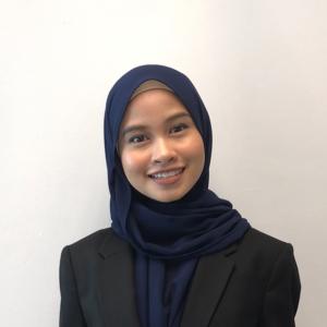 Nurul Hazirah-Freelancer in Shah Alam,Malaysia