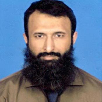 Rana Muhammad Asif-Freelancer in Lahore,Pakistan