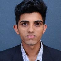 Champika Sandaruwan-Freelancer in ,Sri Lanka