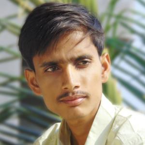 Aniket kawale-Freelancer in ,India