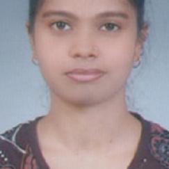 Priyanka Shona-Freelancer in Jabalpur,India