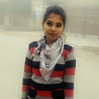 Ragini Das-Freelancer in ,India