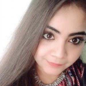 Sara Marium-Freelancer in Karachi,Pakistan