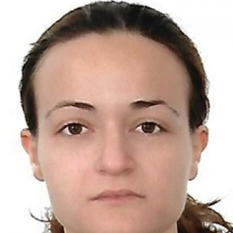 Panagiota Panagopoulou-Freelancer in Patras,Greece