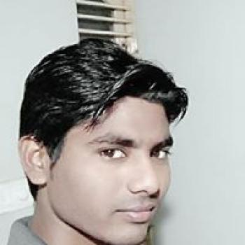 Wasim Akaram-Freelancer in ,India