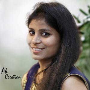 Archna Kumari-Freelancer in Ludhiana,India