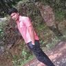 Sibin Babu-Freelancer in Cochin,India