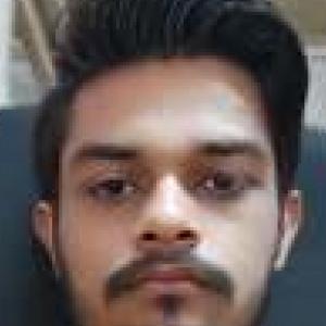 Purvish Lukhi-Freelancer in surat,India