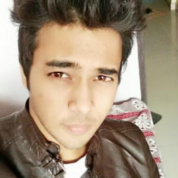 Kaushal kishore-Freelancer in new delhi,India