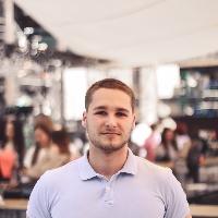 Алекса Бијељац-Freelancer in ,Bosnia and Herzegovina