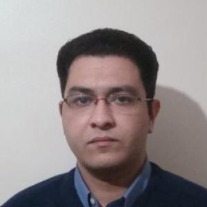 Mostafa Elgarf-Freelancer in Cairo,Egypt