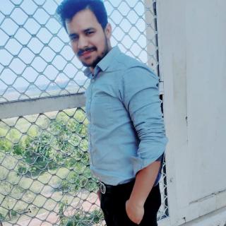 Ankit Tiwari-Freelancer in Noida,India