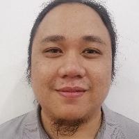 Peng Culajara-Freelancer in Caloocan,Philippines