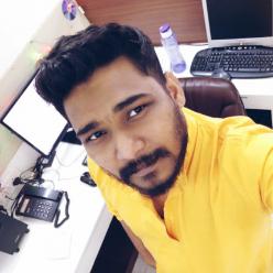 Nitesh Gaikwad-Freelancer in Mumbai,India