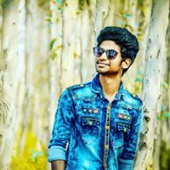 ahamad shaik-Freelancer in Vijayawada,India