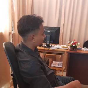 Creative Aruna-Freelancer in ,Sri Lanka