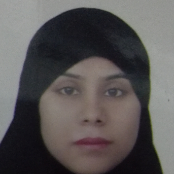 Ayesha Farheen-Freelancer in Dammam,Saudi Arabia