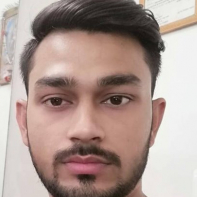 Deepak Kumar-Freelancer in PATNA,India