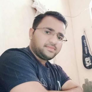 akhil kumar-Freelancer in shamli,India
